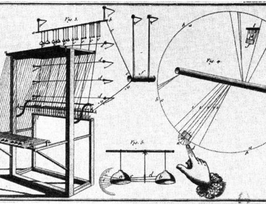 Clavecin Électrique Jean-Baptiste Delaborde, Paris, France, 1759.